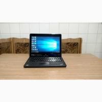 Ультрабук-трансформер Lenovo ThinkPad Twist s230u, 12, 5#039;#039; Touch, i5-3317U, 4GB, 320GB