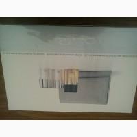 Винтажная туалетная вода Signature 50 ml OSCAR DE LA RENTA