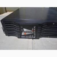 Tripp lite 1500VA 1200W ups ибп упс синусоида rack mount