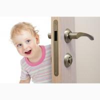 Дверь в Детский Сад
