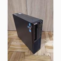 Компьютер (системный блок) Lenovo ThinkCentre M92p (Core i5-3470/4Gb)