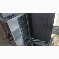 Продам ноутбук lenovo v570