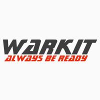 Warkit - товары для страйкбола
