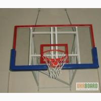 Щиты баскетбольные киев купить