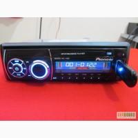 ������������� Pioneer 1092 (USB, SD, FM, AUX, �����)