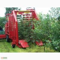 Комбайн для уборки вишни FELIX/Z