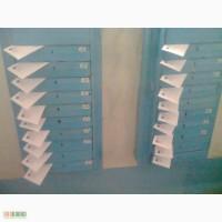 Раздача флаеров, расклейка объявлений, разноска по почтовым ящикам Кривой Рог