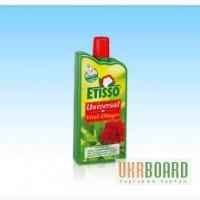 Удобрения ETISSO Universal Vital-Dunger