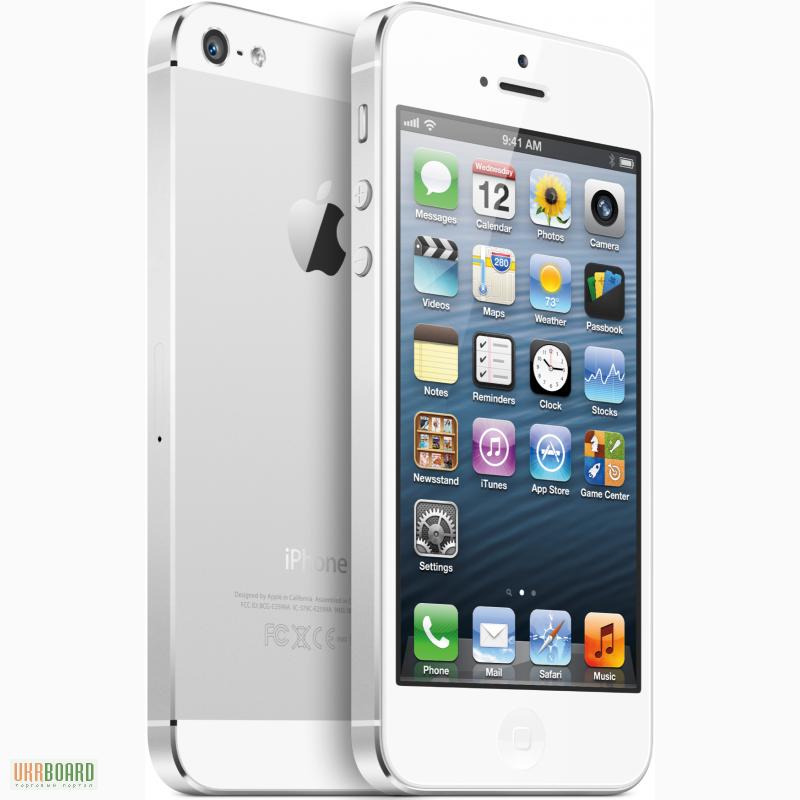 Купить айфон 5s в днепропетровске мост сити купить дёшево айфон 4s в спб дешево