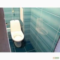 Ванная комната - ремонт, сантехника, электрика частично и под ключ