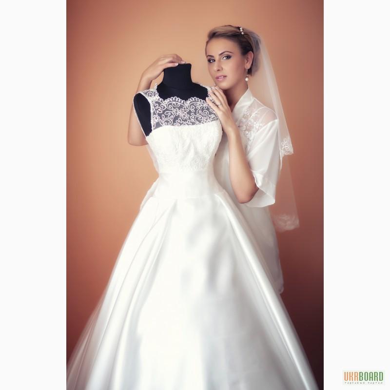 df7e5c96dc1176 Продам весільну сукню б/у, купити весільну сукню б/у, Ужгород — Ukrboard