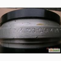 Клапаны ПИК и другие типы клапанов для воздушных и газовых компрессоров производства