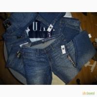 Продам: Женские джинсы 33 пары оптом ( GAP, Levi#039;s, US Polo )