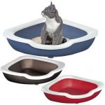 Туалет для собак, туалет для кота, туалет автоматический, пеленки для собак