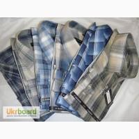 Мужские рубашки оптом от производителя