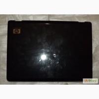 Ноутбук на запчасти HP Pavilion dv 6500
