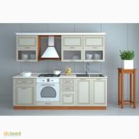 Кухня Кантри от Дизайн-Стелла