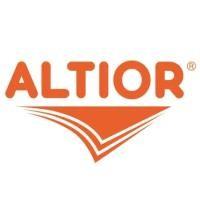 Altior - производитель натяжных потолков