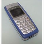 Nokia 1110i Оригинал