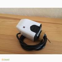 Электростатические сервоприводы TS 5.11 (6.11) производства Heimeier (Швейцария)