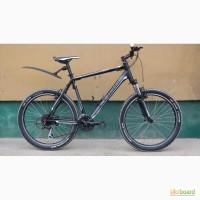 БУ Велосипед Cube CMPT