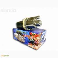 Продам Вибрационный насос Дайвер 1, 2, 3 клапана опт и розница
