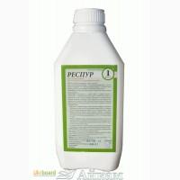 Продам ветеринарний дезінфектант Респур