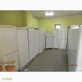 Продам Холодильники и морозильные камеры привезенные из Европы в хорошем состоянии