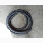 Шланги резиновые напорно-всасывающие гофра вода мбс