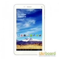 ONDA V719 3G оригинал новые с гарантией десять штук