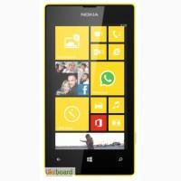 Nokia Lumia 520 оригинал новые с гарантией