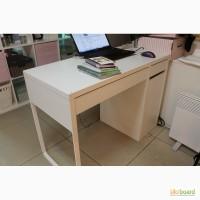 Компьютерный стол новый ИКЕА ikea