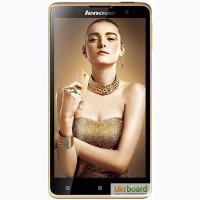 Lenovo S898 8GB 5.3 дюйма 4 ядра оригинал новые с гарантией