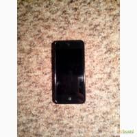 Продам Ipod touch 5 16gb (Без задней камеры)