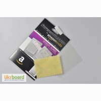 Защитная пленка для Amazon Kindle 4 / 5 / Paperwhite матовая