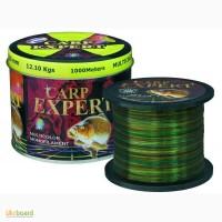 Леска Carp Expert Multicolor Boilie Special 1000 м 0.25 мм, 0.3 мм, 0.35 мм, 0.4 мм