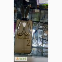 Чехол зайчик и стекло Meizu M2mini Подбор аксессуаров и защитных стекол, книжек, чехлов