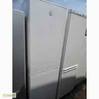 Не дорого продам б/у Холодильники и морозильные камеры привезенные из Европы