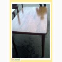 Продам бу столы для кафе. Бу столы для бара
