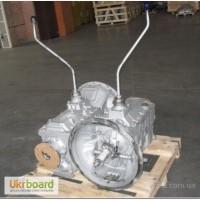 Ремонт коробок переключения передач КПП МЗКТ-65151