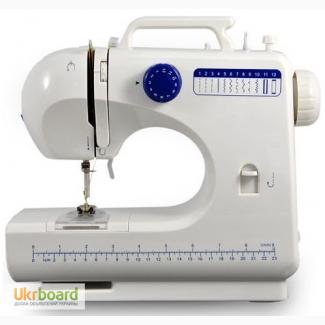 Швейная машинка электрическая Michley LSS FHSM-505