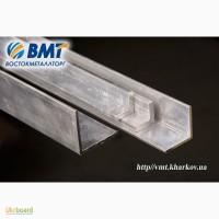 Уголок алюминиевый (алюминиевый уголок, алюм. уголок, алюминий)