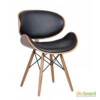 Дизайнерский обеденный стул Florida M (Флорида М)