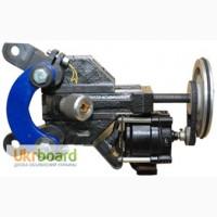 Оборудование для проточки тормозных дисков BM5000 Украина