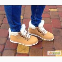 Купить Новые ADIDAS Бесплатная доставка женские зимние ботинки