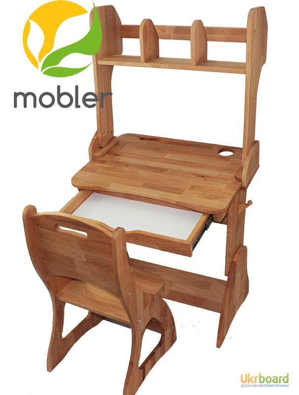 столы и стулья для гостиной распродажа выставочных образцов
