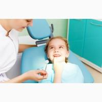 Детская стоматология в Одессе, цены