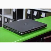 Крутой Ноутбук Fujitsu на Core i5 с ssd диском!! Батарея 10 часов!!! + Windows 7 Лицензия