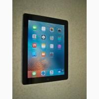 Оригинальный Apple iPad 2 Wi-Fi 16GB (A1396), IPS-матрица 10 дюймов