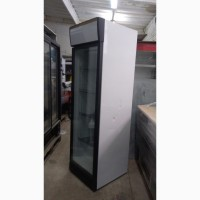Холодильник однодверный бу., холодильный шкаф б/у
